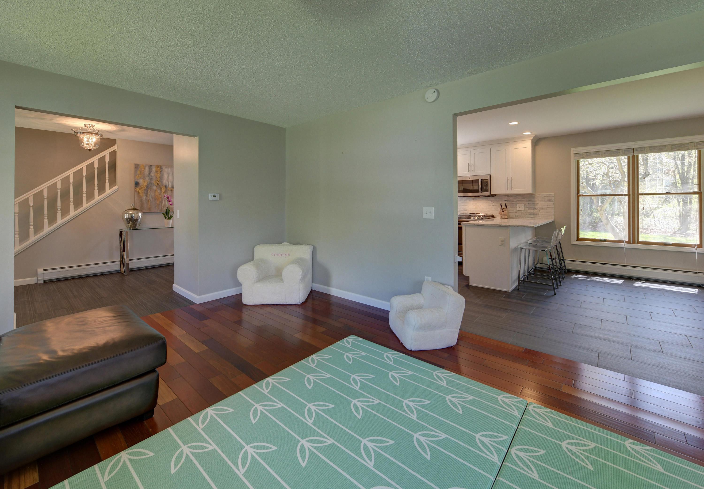 Property located at 52 Hemlock Hill Dalton MA 01226 photo