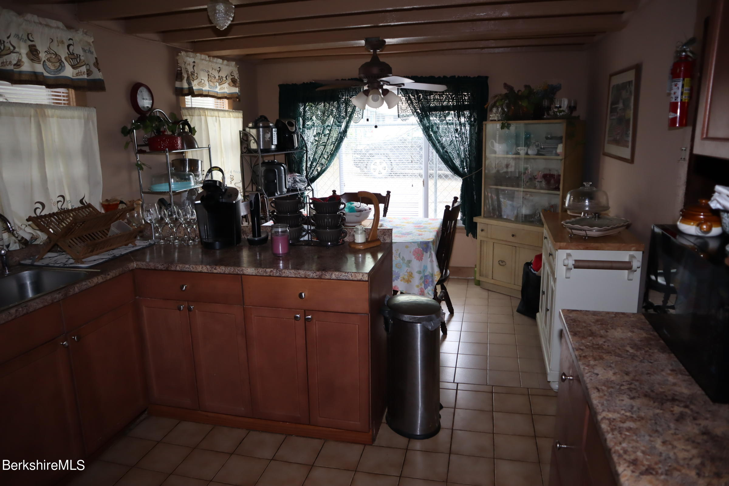 Property located at 2871 Route 23  Hillsdale NY 12529 photo