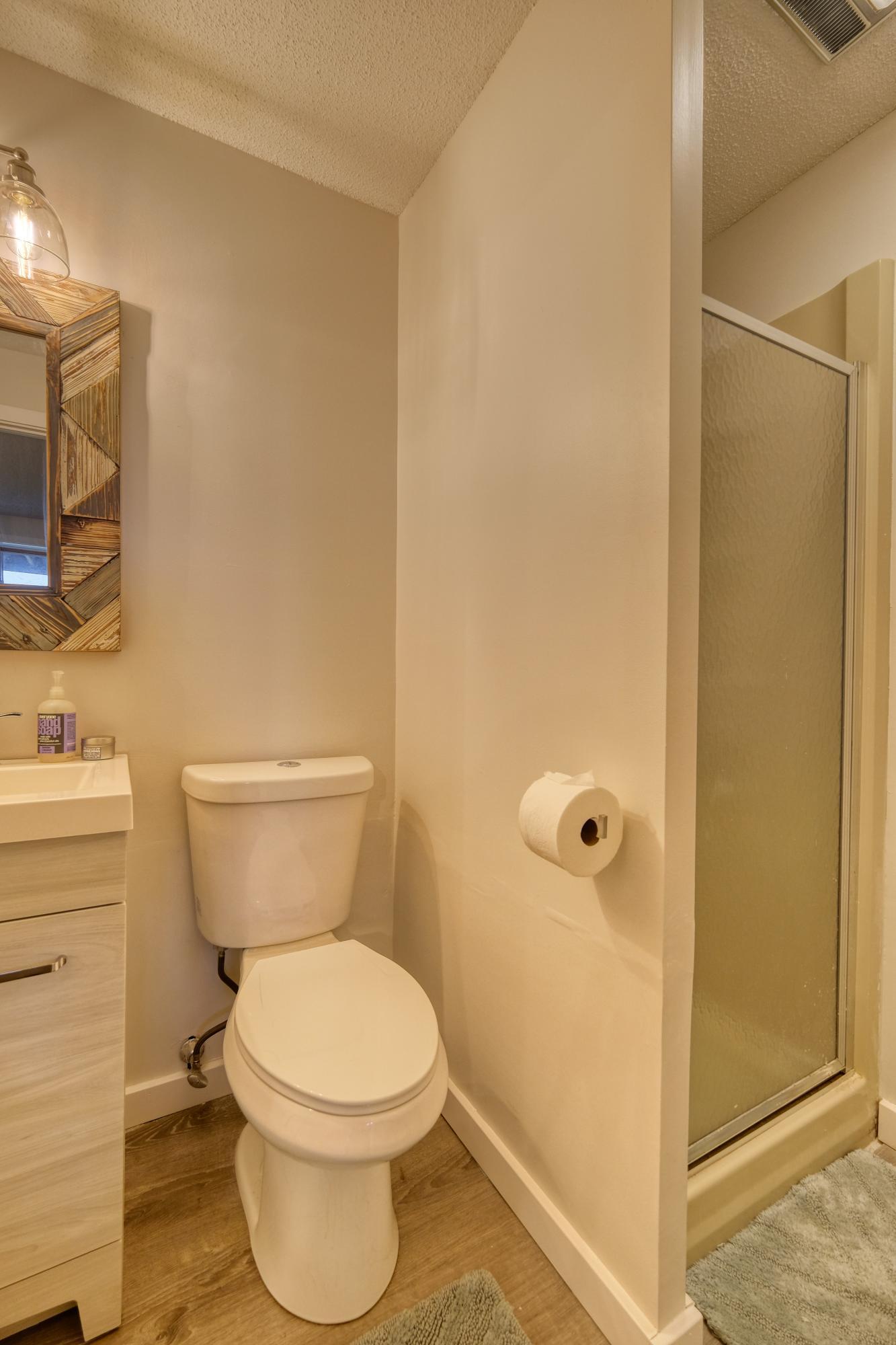 Property located at 61 Greylock Estates Rd Lanesborough MA 01237 photo