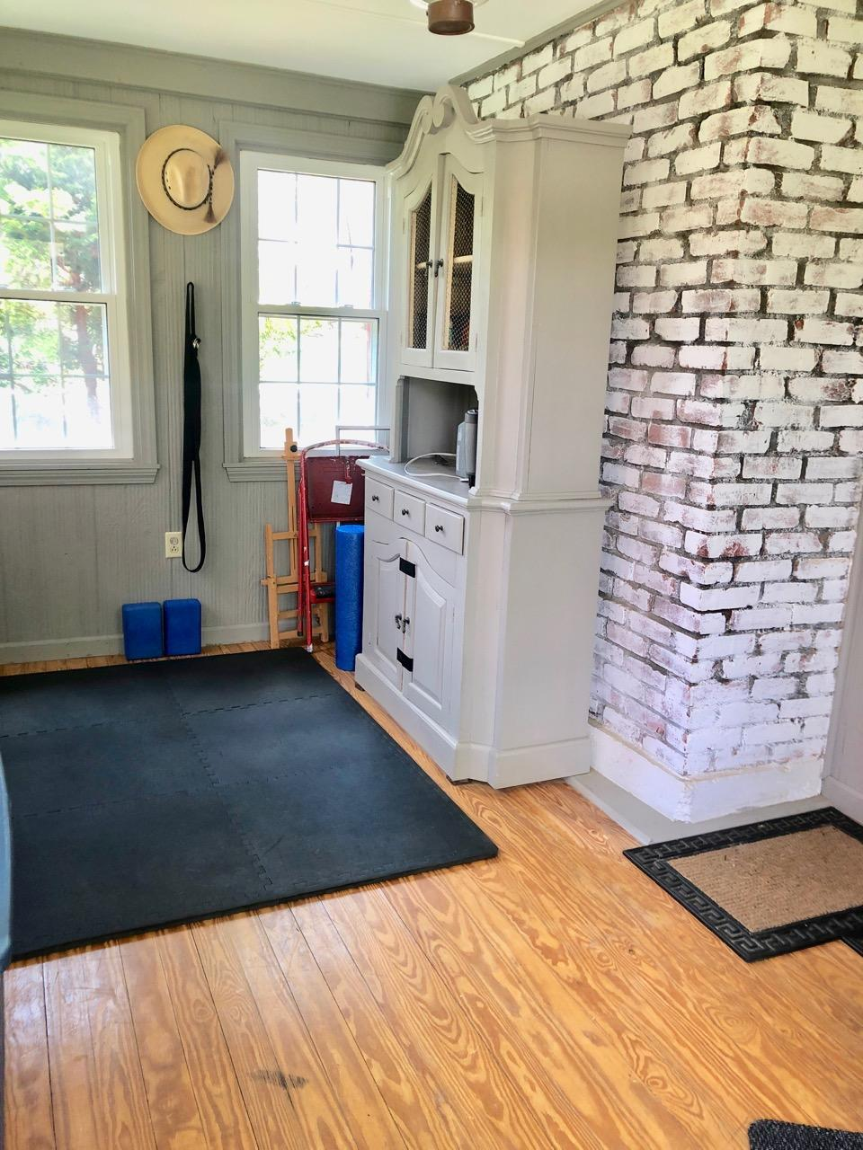 Property located at 501 Walker St Lenox MA 01240 photo