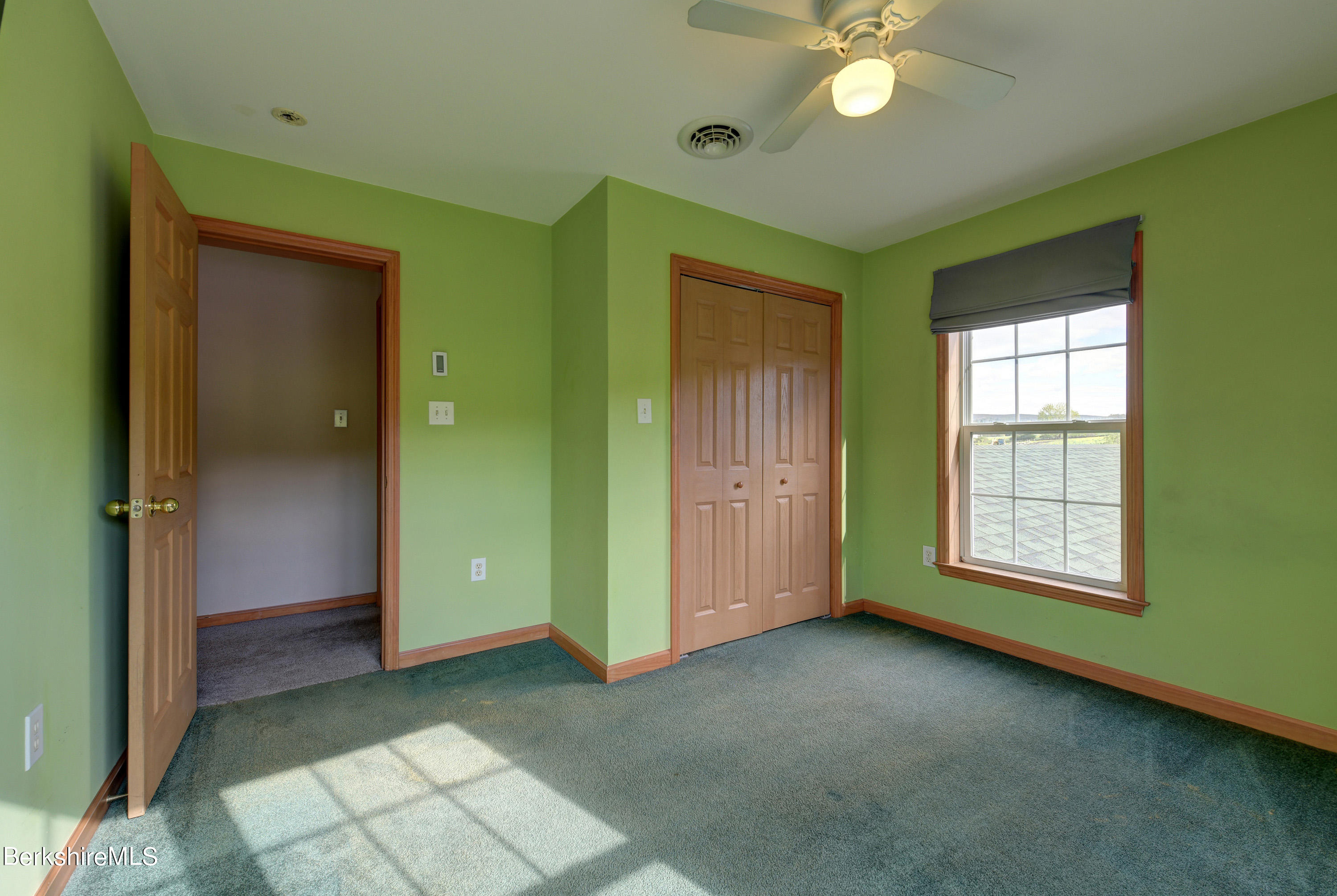 Property located at 278 Harbor Rd Cheshire MA 01225 photo