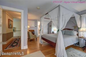 Property located at 279 Park St Lee MA 01238 photo