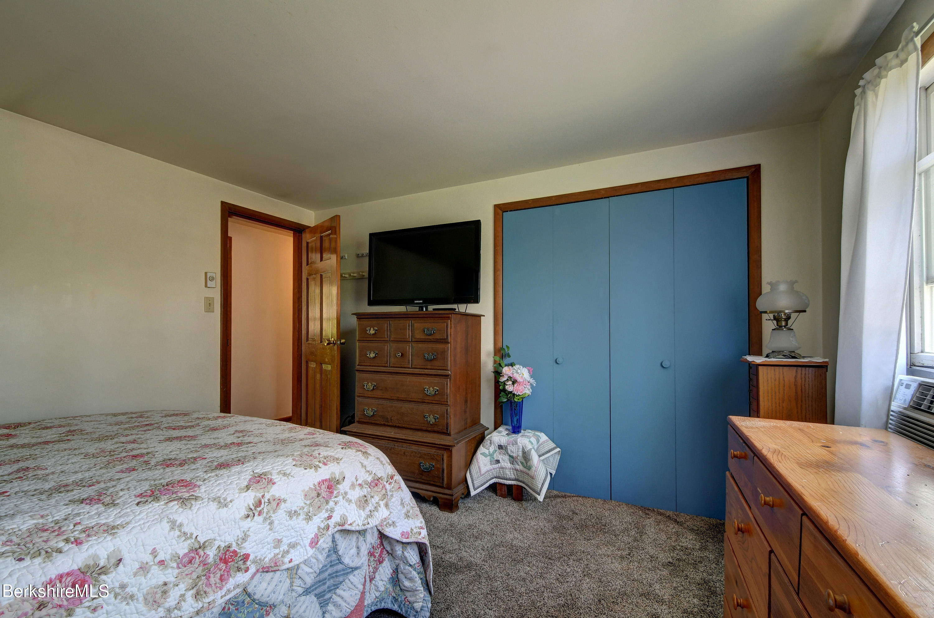Property located at 176 Hoosac Rd Williamstown MA 01267 photo