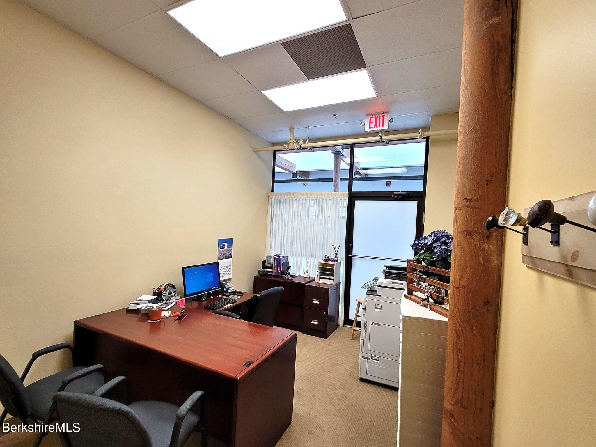 Property located at 1 Berkshire Square Adams MA 01220 photo
