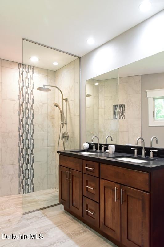 Property located at 1916 Lenox Rd Richmond MA 01254 photo