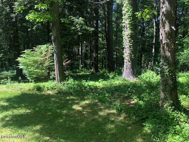 Property located at 18 Creamery Rd Egremont MA 01258 photo