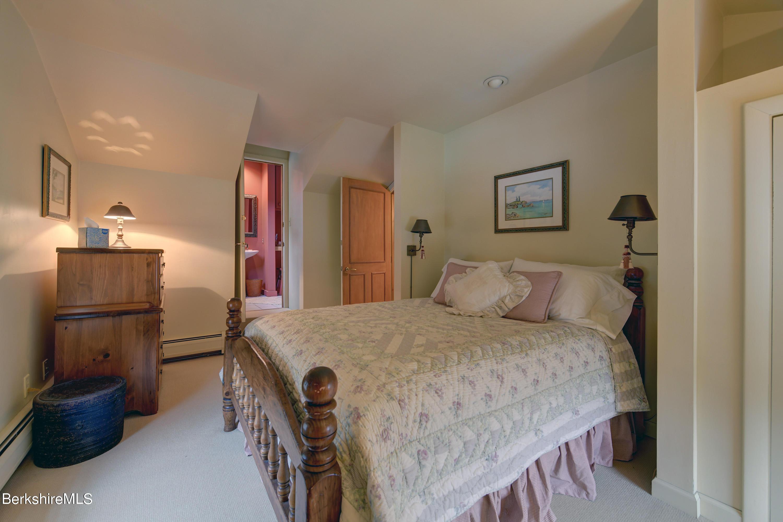 Property located at 342-344 US-7  New Ashford MA 01237 photo