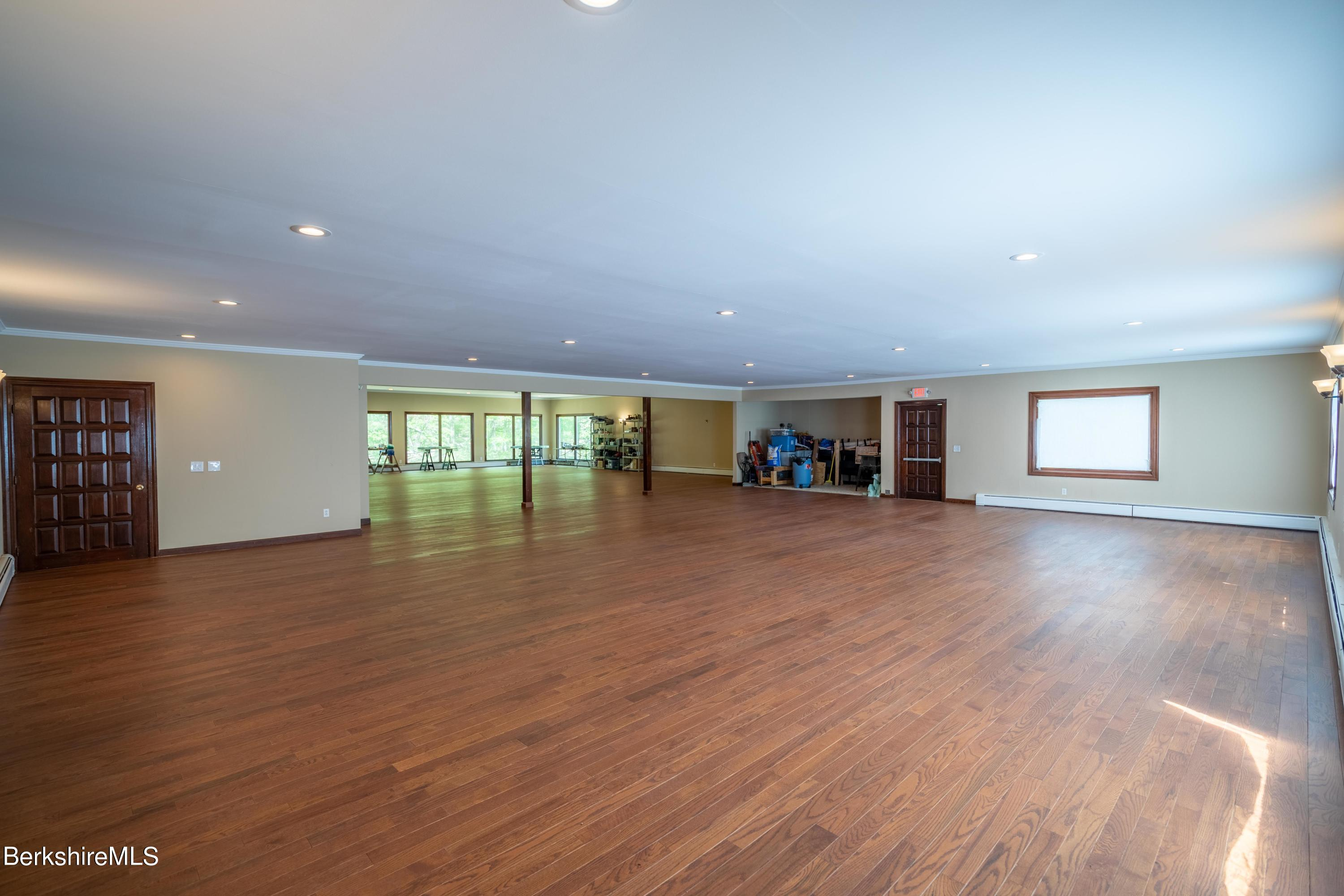 Property located at 1161 Cold Spring Rd Williamstown MA 01267 photo