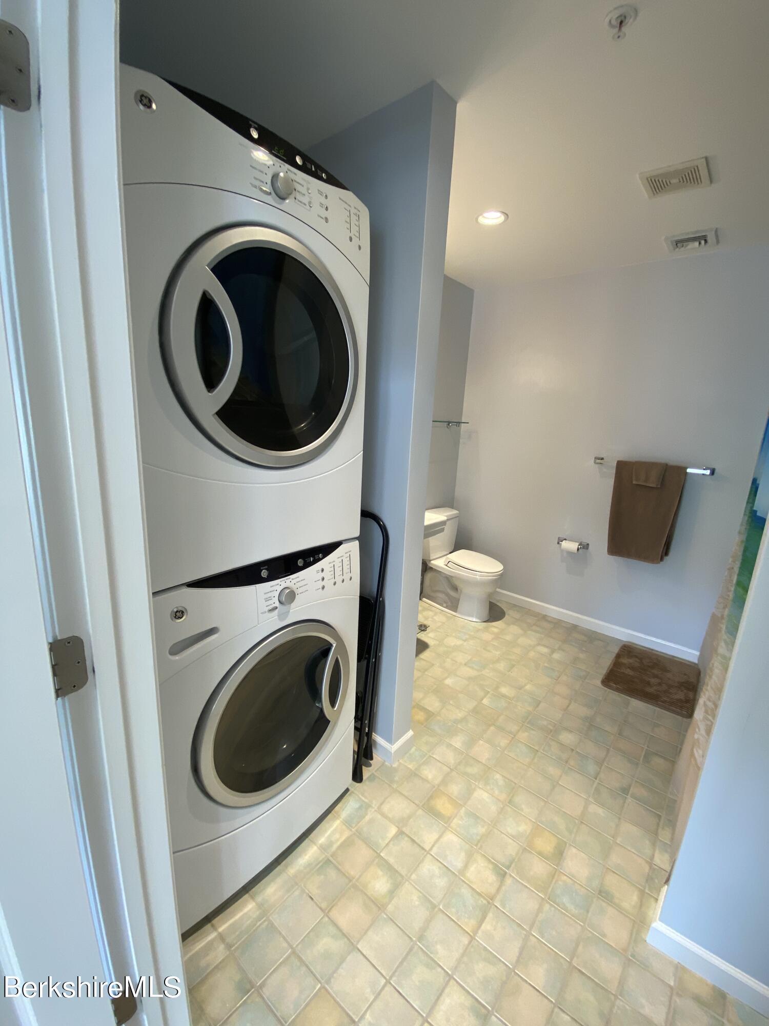 Property located at 75 Main St 207 North Adams MA 01247 photo