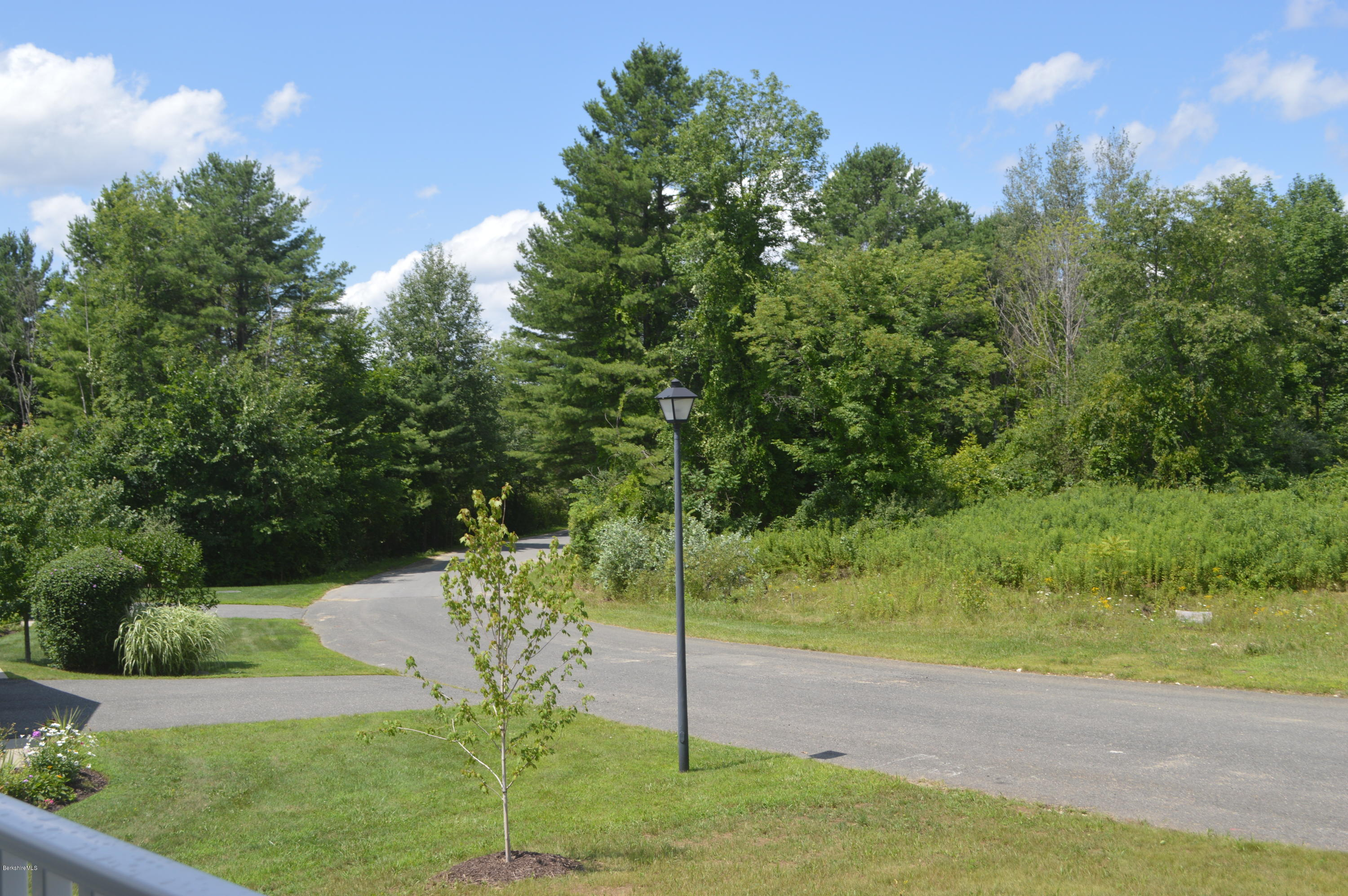 Property located at 4 Fawn Ln Pittsfield MA 01201 photo
