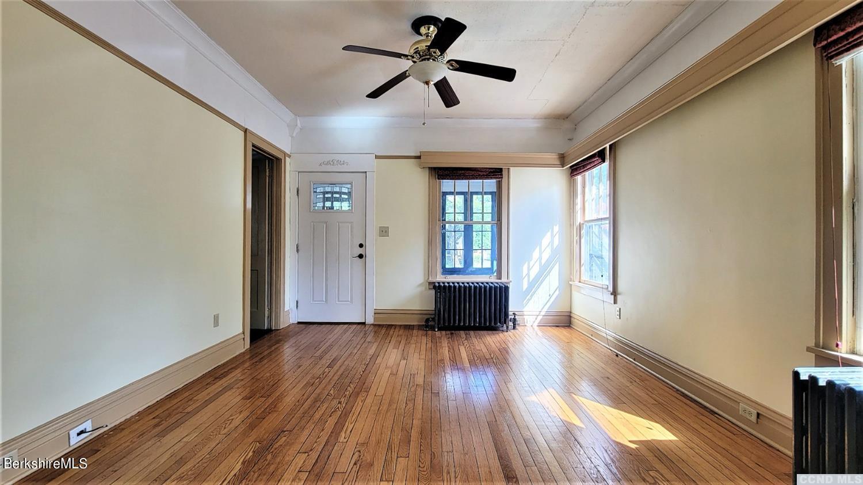 Property located at 10 Houseman Ave Chatham NY 12037 photo