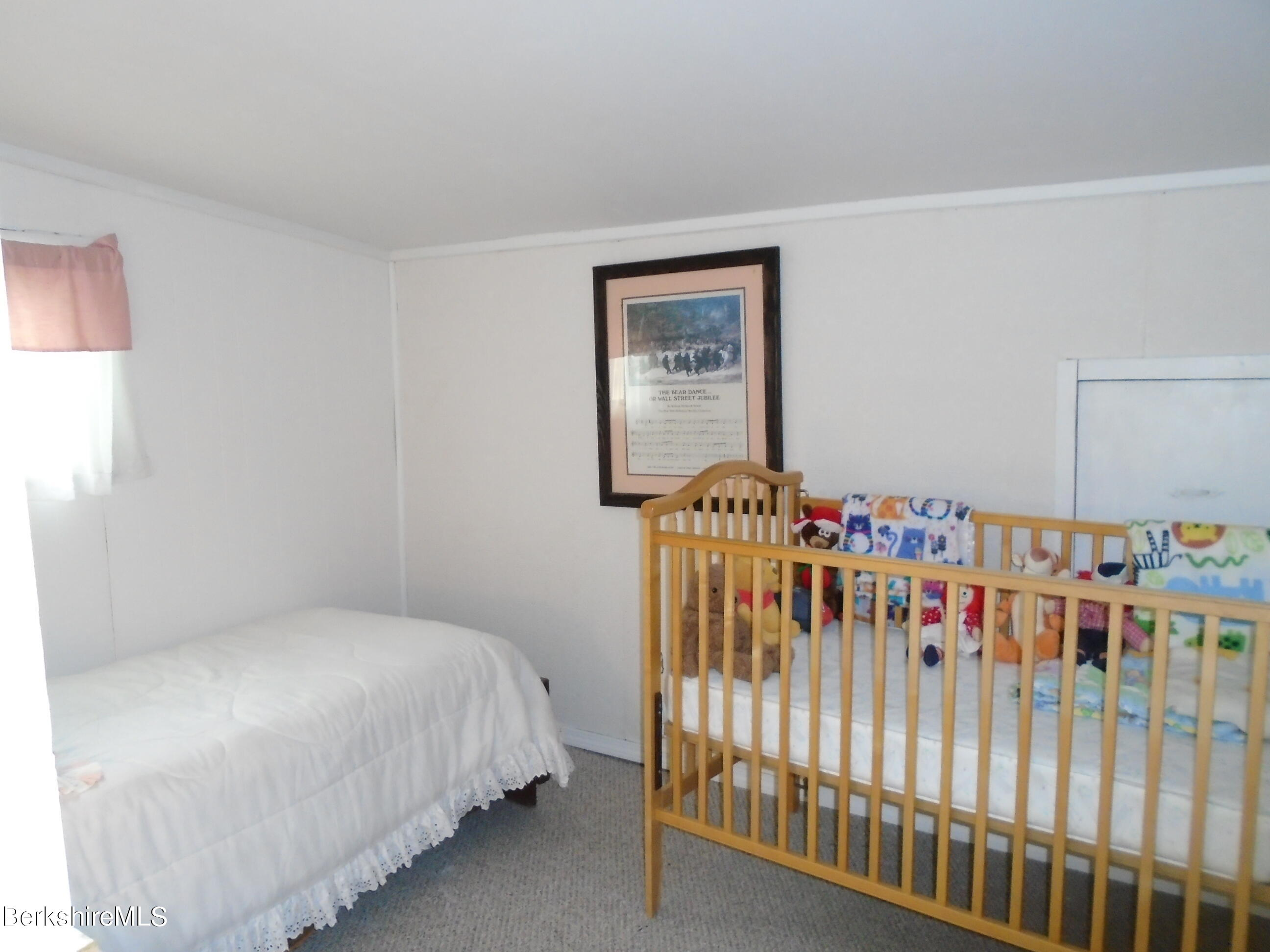 Property located at 30 Olive St Lee MA 01238 photo