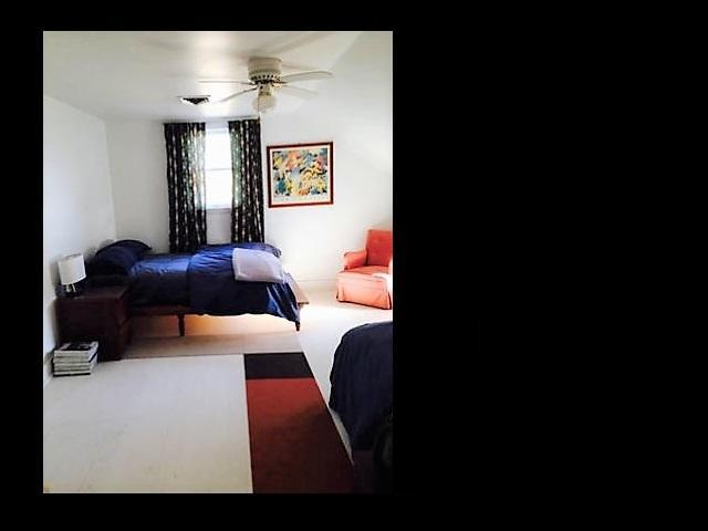 Property located at 192 Drake Hill Rd Greenville NY 12083 photo