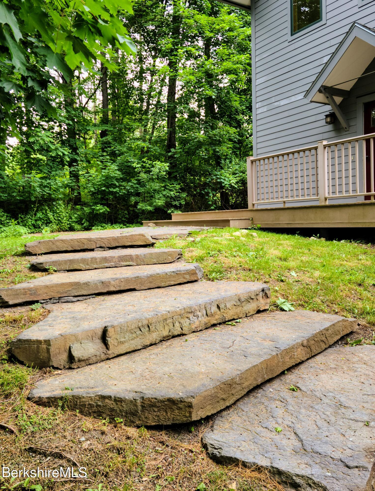 Property located at 74 Bridges Rd Williamstown MA 01267 photo