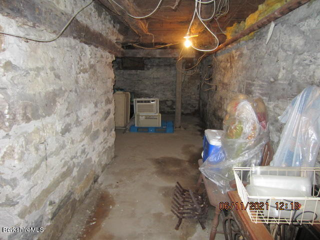 Property located at 10 Goodell Rd Lanesborough MA 01237 photo