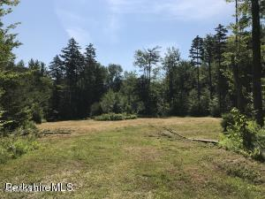 Property located at  Chapel Rd Savoy MA 01256 photo