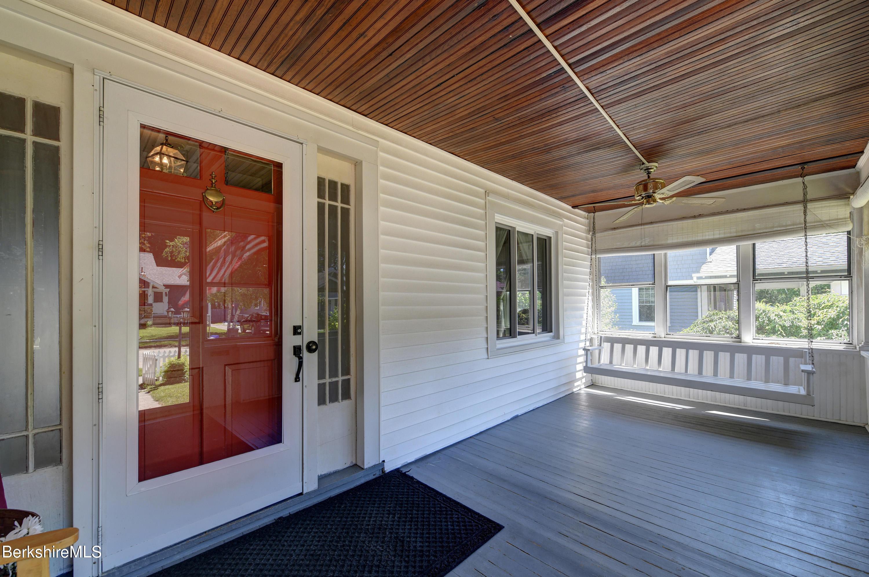 Property located at 23 Arlington St Pittsfield MA 01201 photo