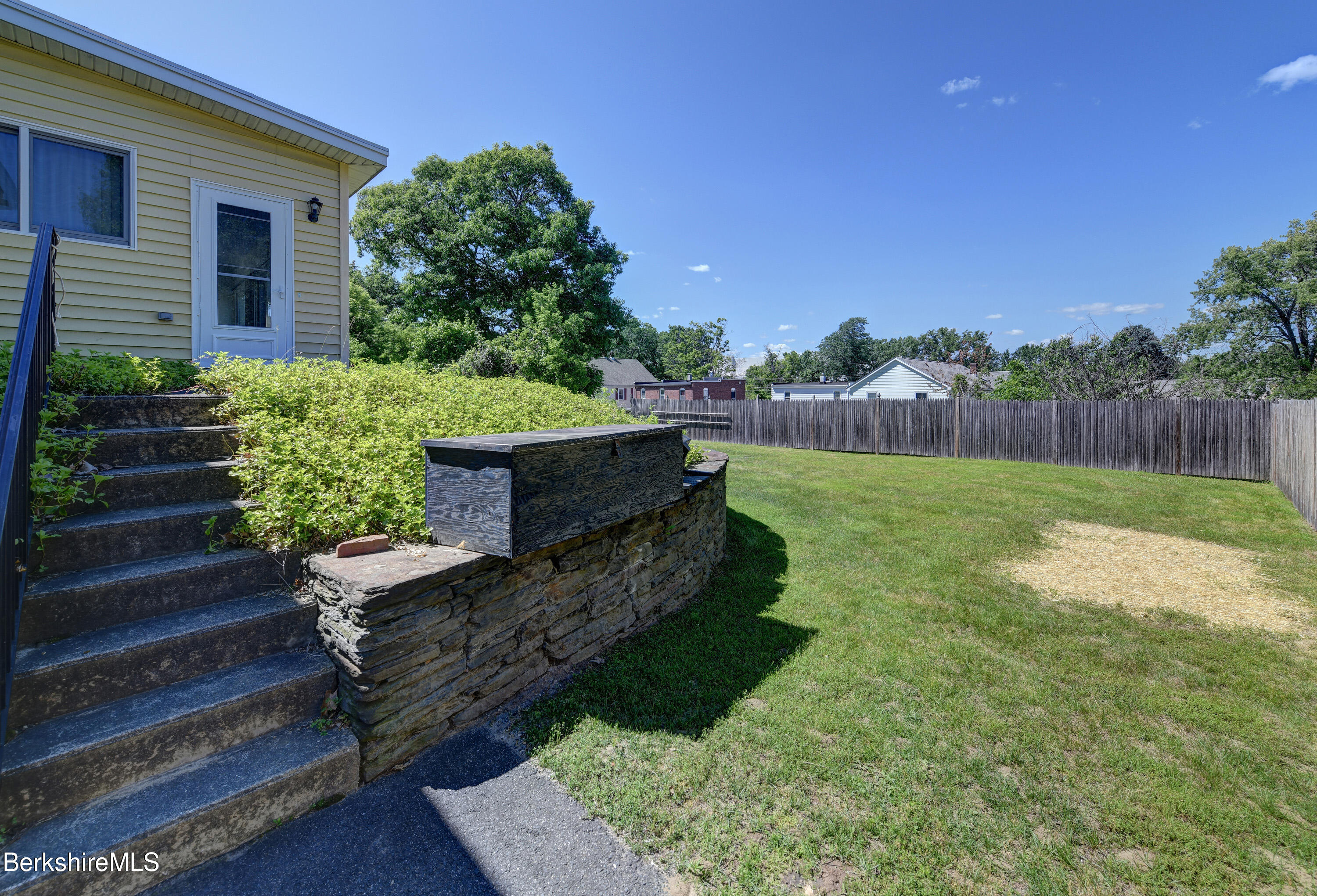 Property located at 5 Arch St Pittsfield MA 01201 photo