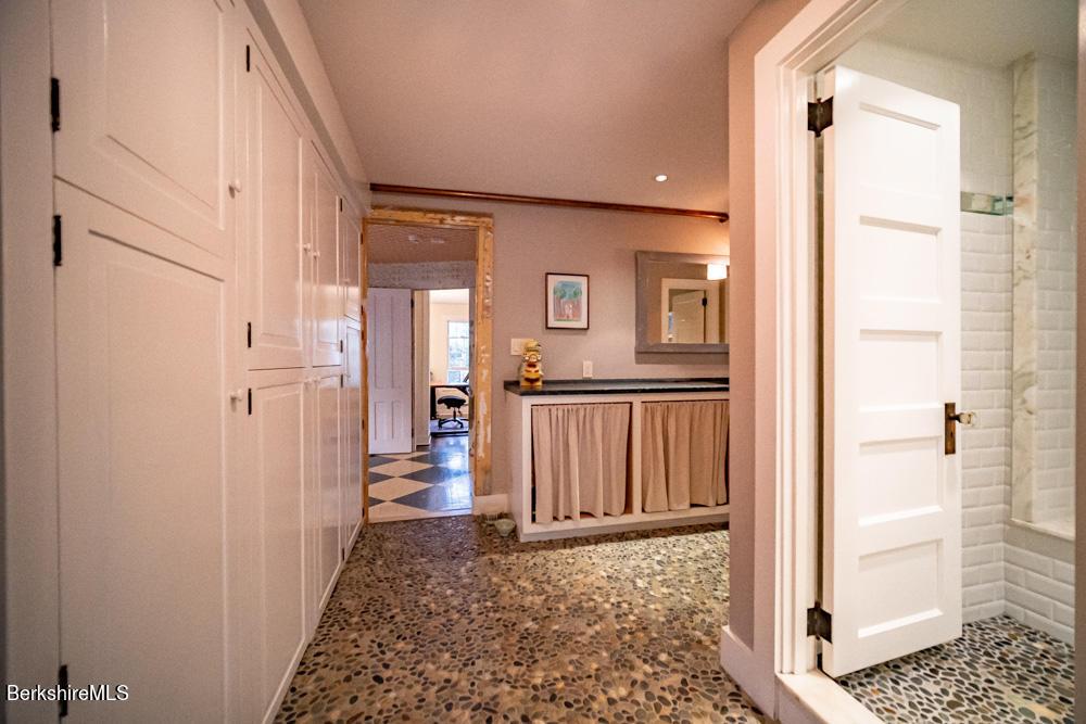 Property located at 204 Norfolk Rd New Marlborough MA 01259 photo