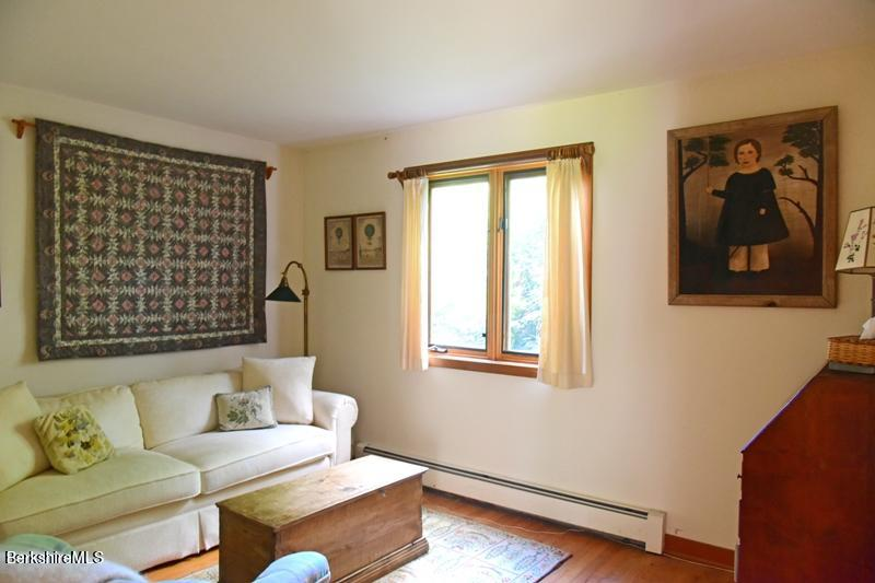 Property located at 310 Monument Valley Rd Great Barrington MA 01230 photo