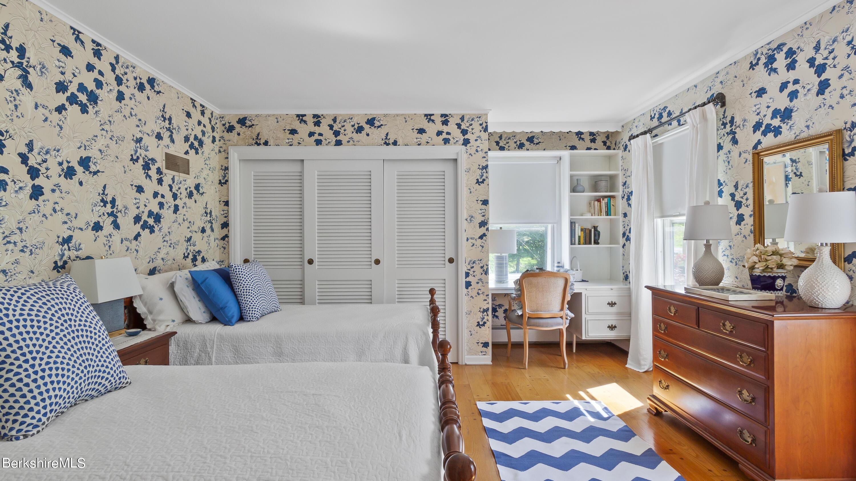 Property located at 276 Mt Merino Rd Hudson NY 12534 photo