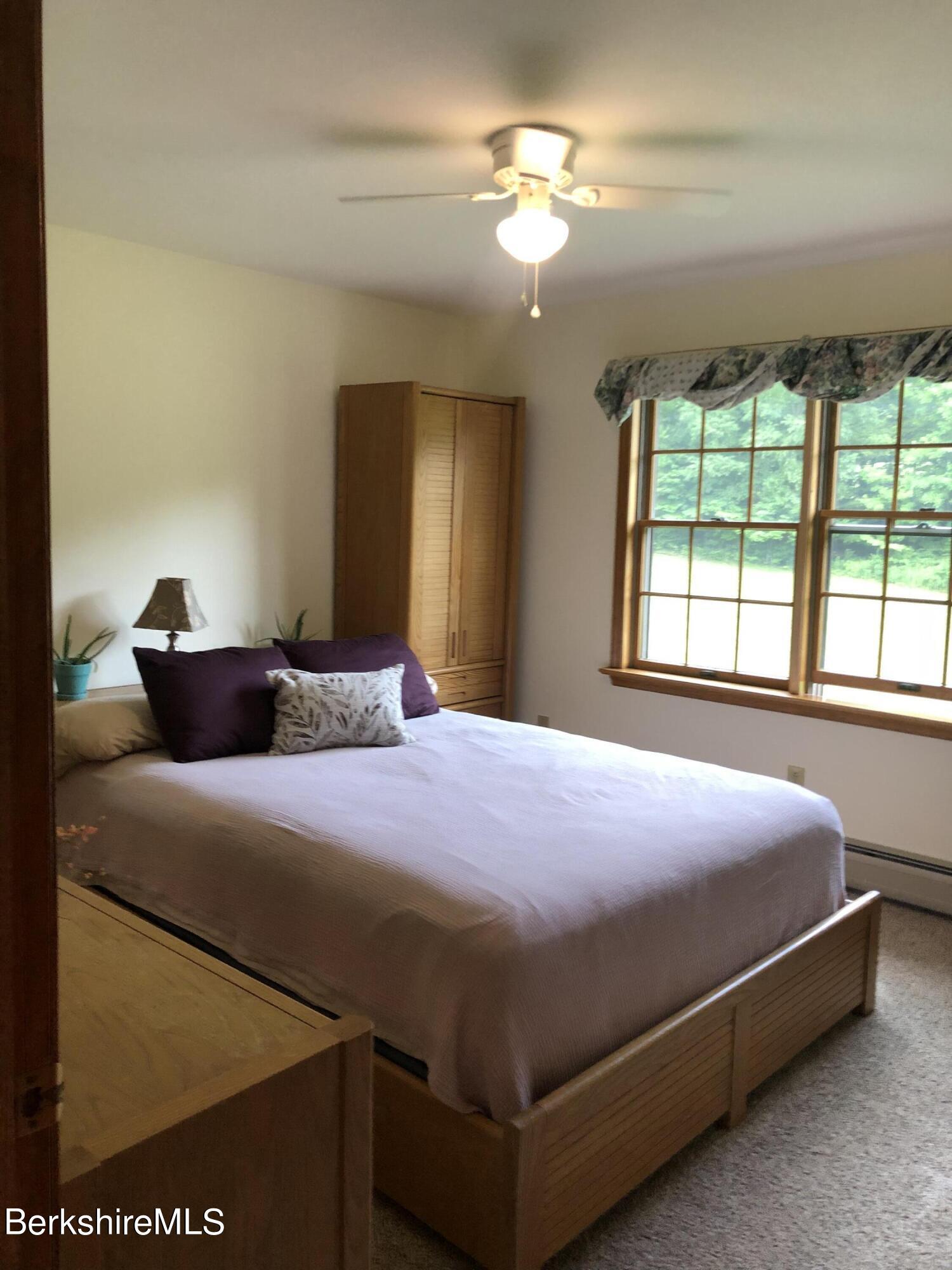 Property located at 146 Johnson Rd Dalton MA 01226 photo