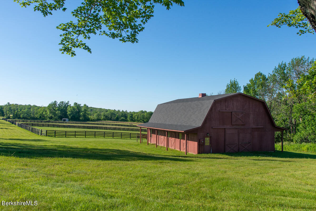 Property located at 400 5 1/2 Mile Rd Cornwall CT 06753 photo
