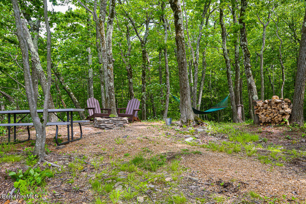 Property located at 2350 Mohawk Trail North Adams MA 01247 photo