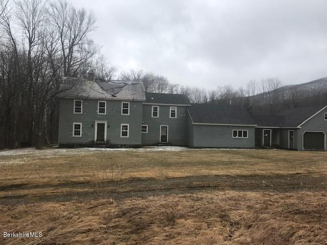 1639 Oblong Rd Williamstown MA 01267