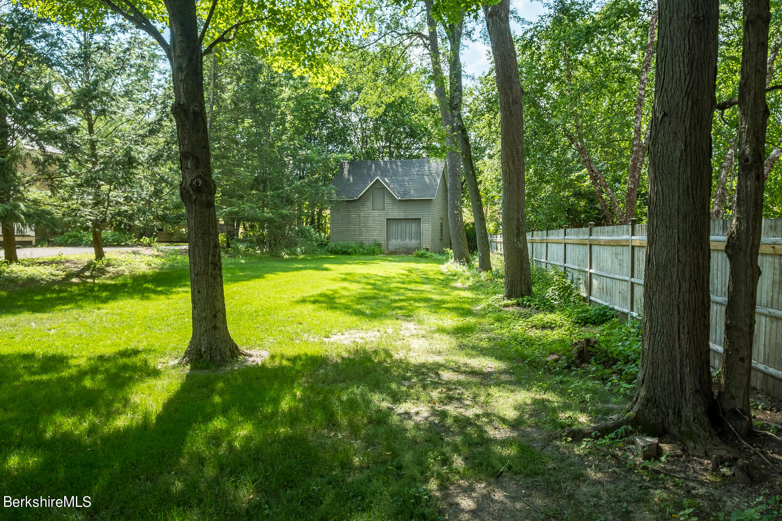 Property located at 51 Bulkley St Williamstown MA 01267 photo