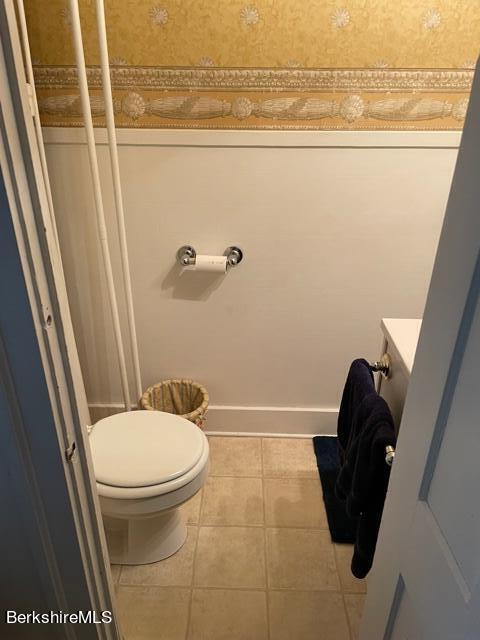Property located at 15 Summer St  Adams MA 01220 photo