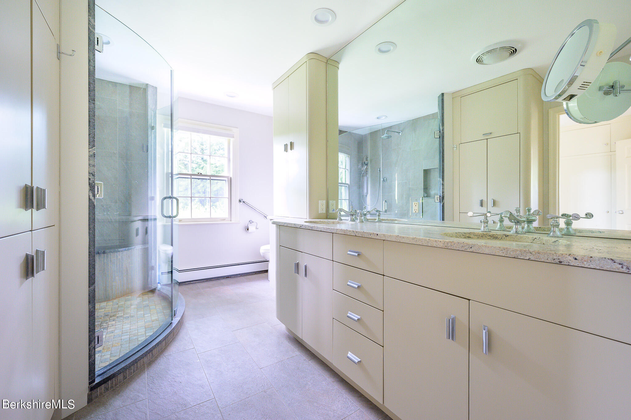 Property located at 2190 Dublin Rd Richmond MA 01254 photo