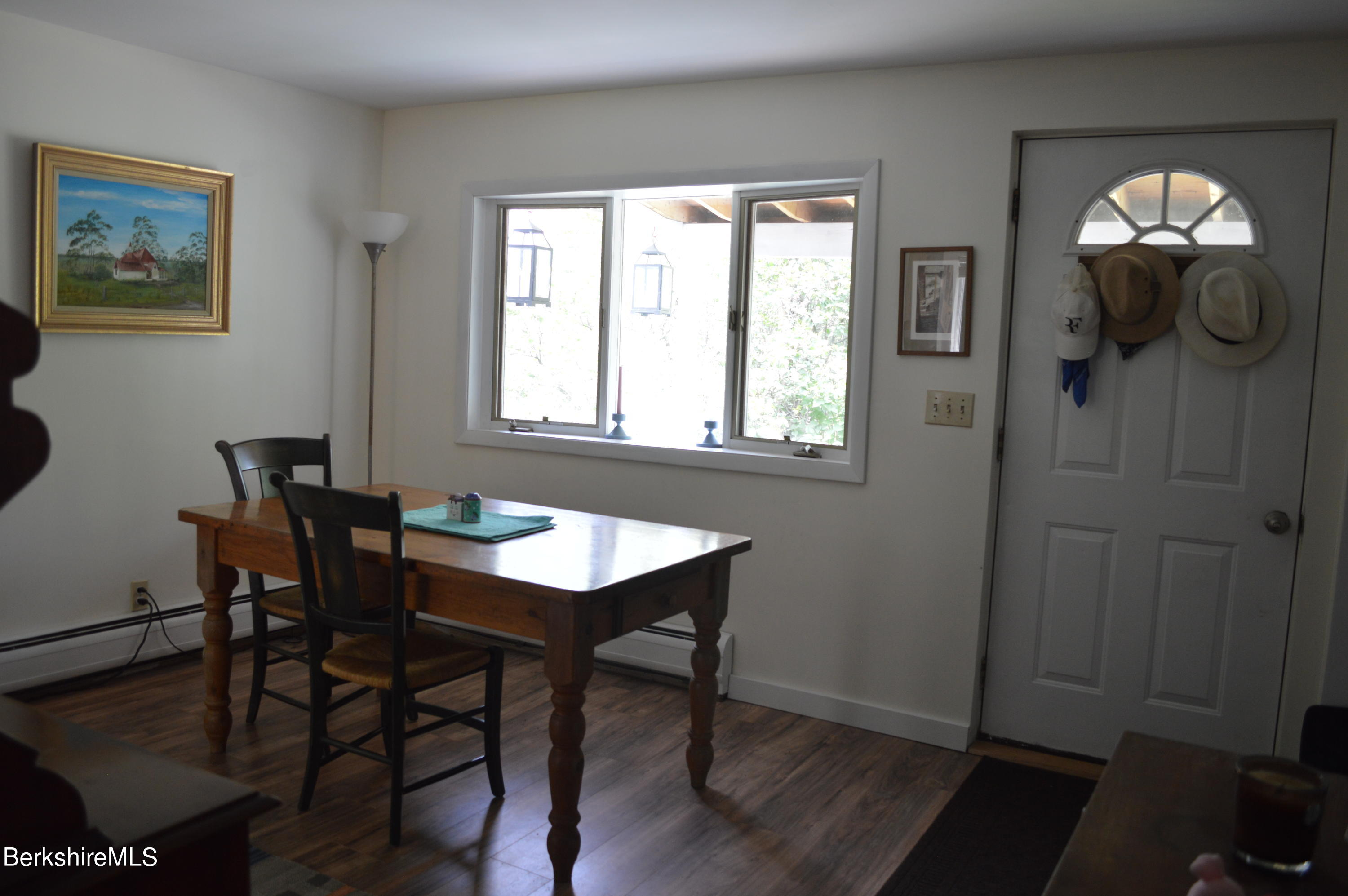 Property located at 50 Maple St Becket MA 01223 photo