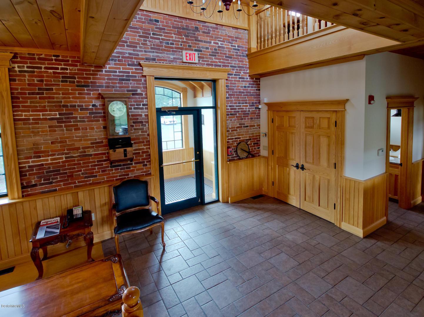 Property located at 6 Renfrew St Adams MA 01220 photo
