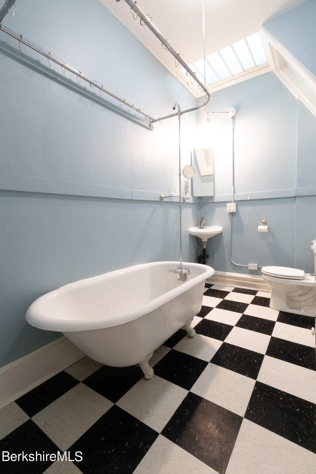 Property located at 306-310 Main St Great Barrington MA 01230 photo
