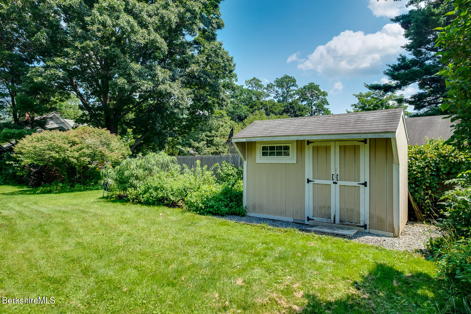 Property located at 12 Manning St Williamstown MA 01267 photo