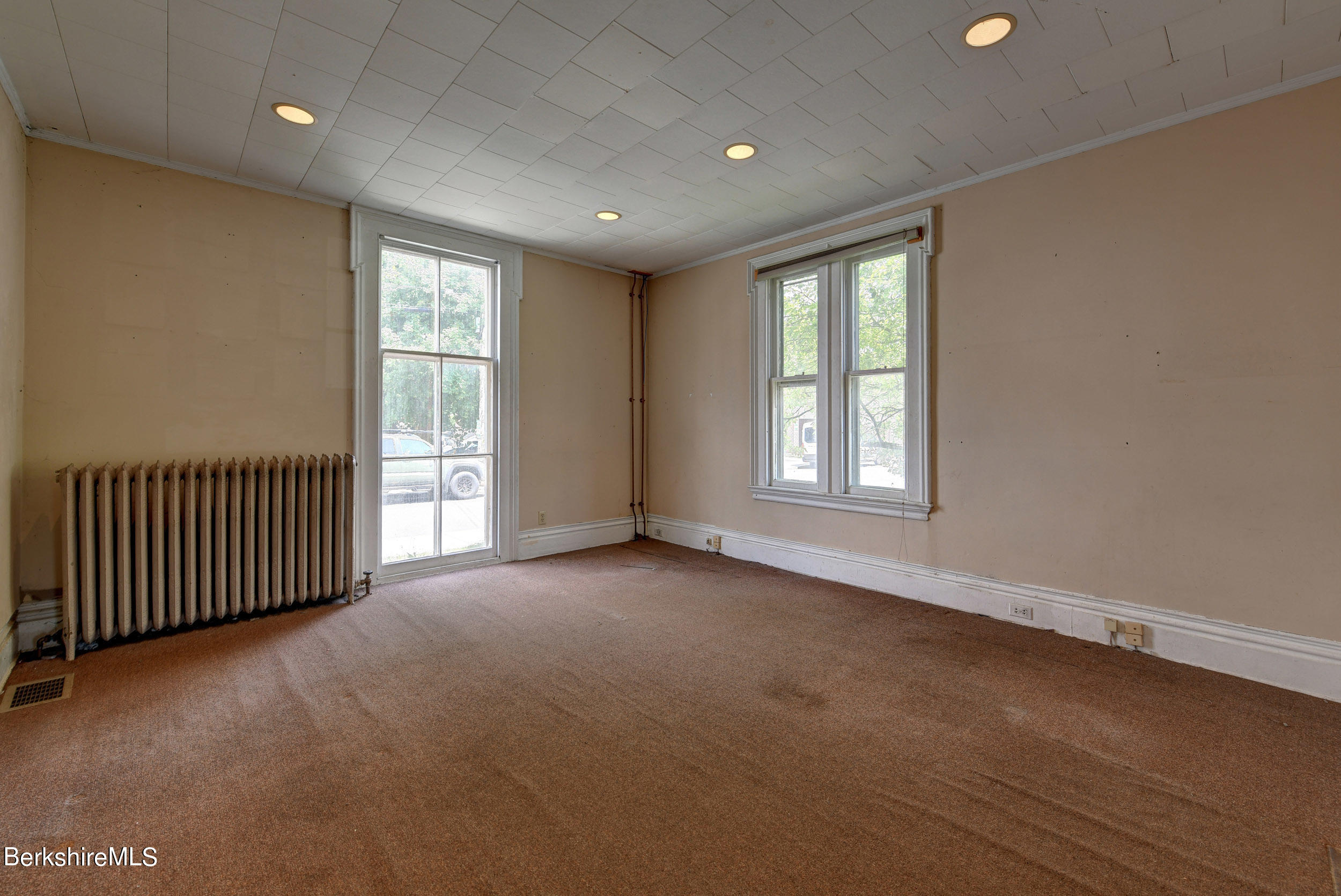Property located at 21 Elm St Great Barrington MA 01230 photo