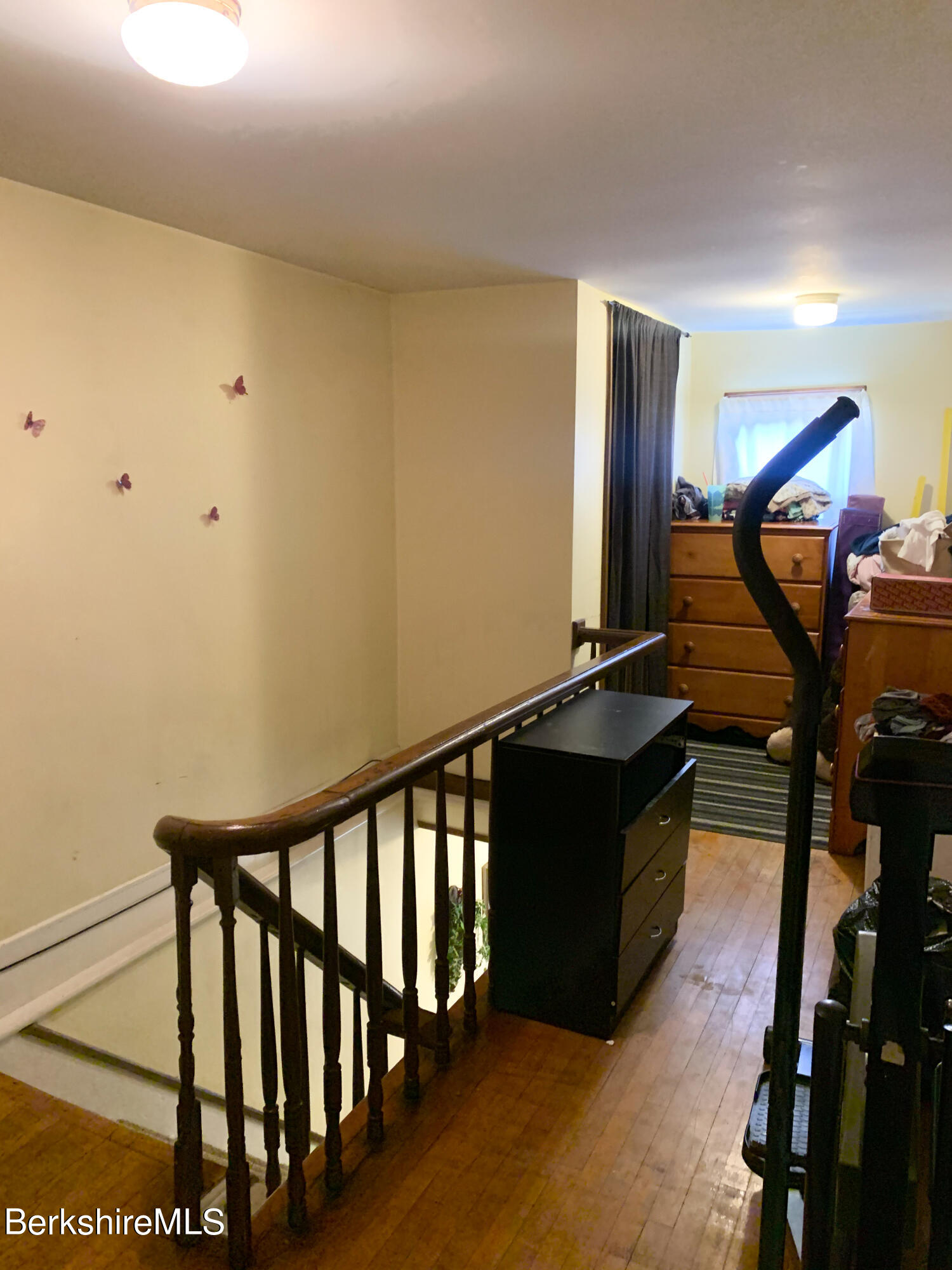 Property located at 88-90 Linden St Pittsfield MA 01201 photo