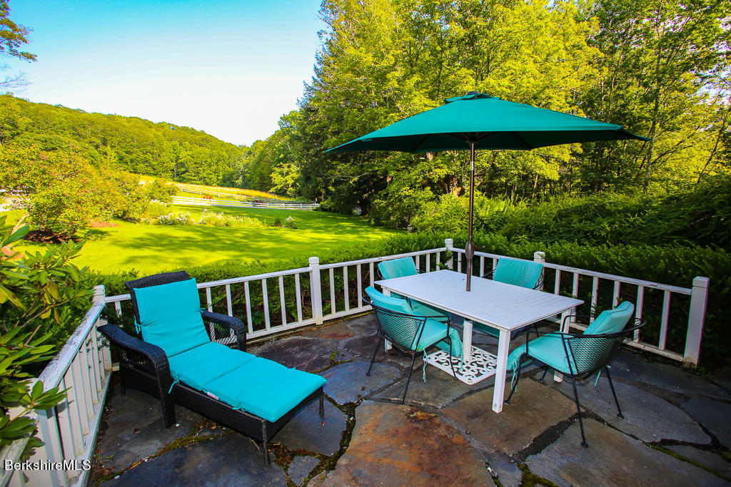 Property located at 150 Torrey Woods Rd Williamstown MA 01267 photo