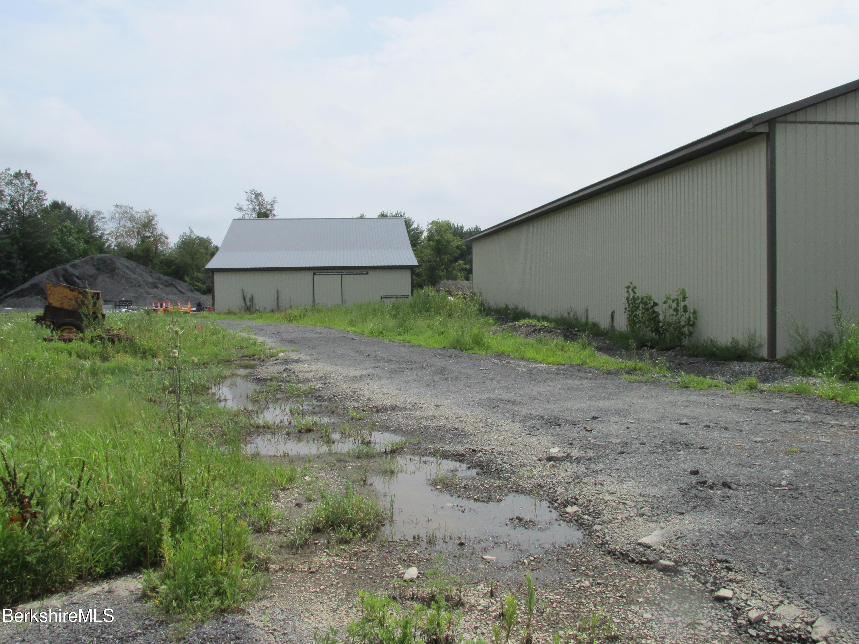 Property located at 88 Frisbee St Canaan NY 12029 photo