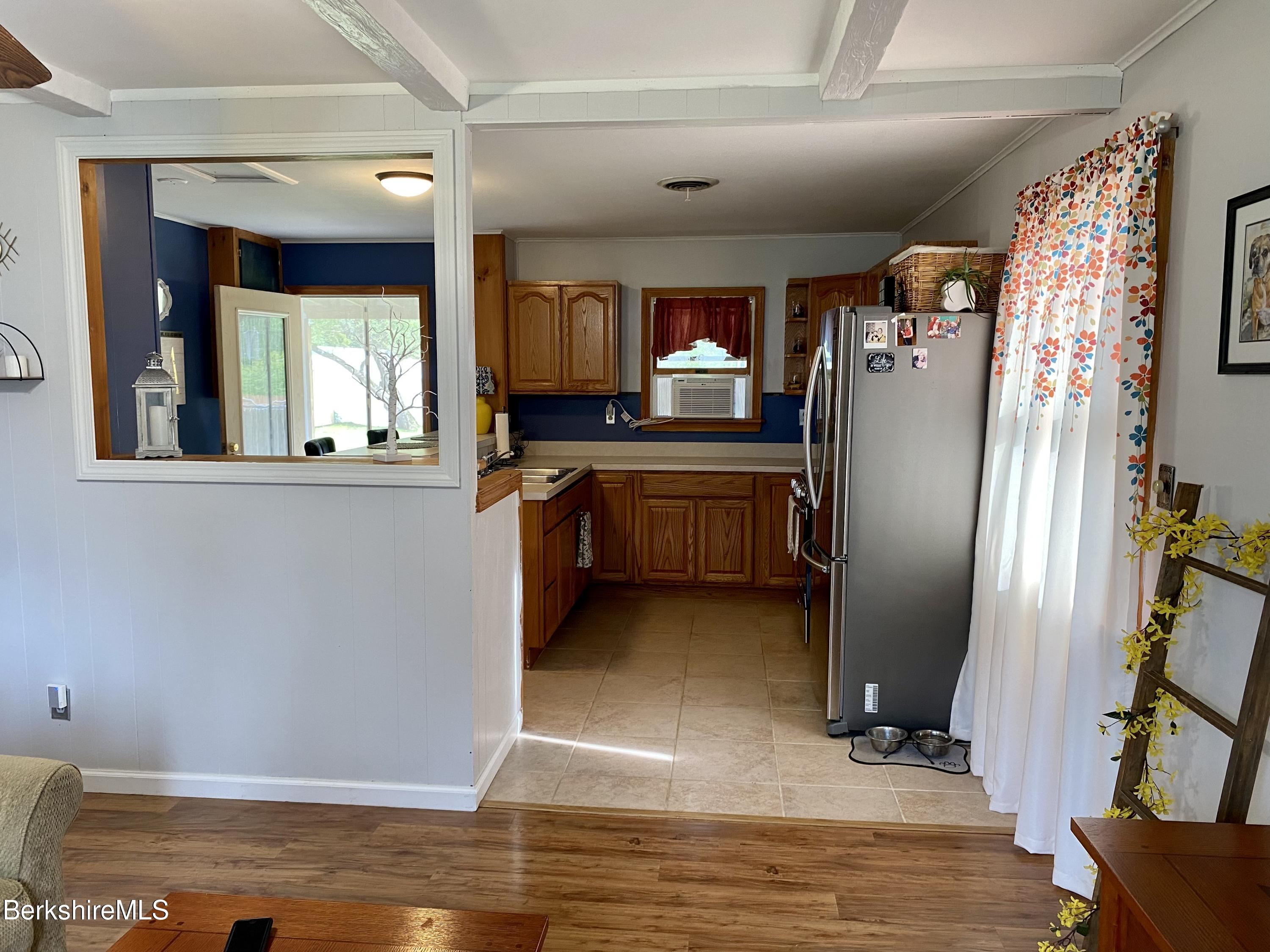 Property located at 16 Olive St Lee MA 01238 photo