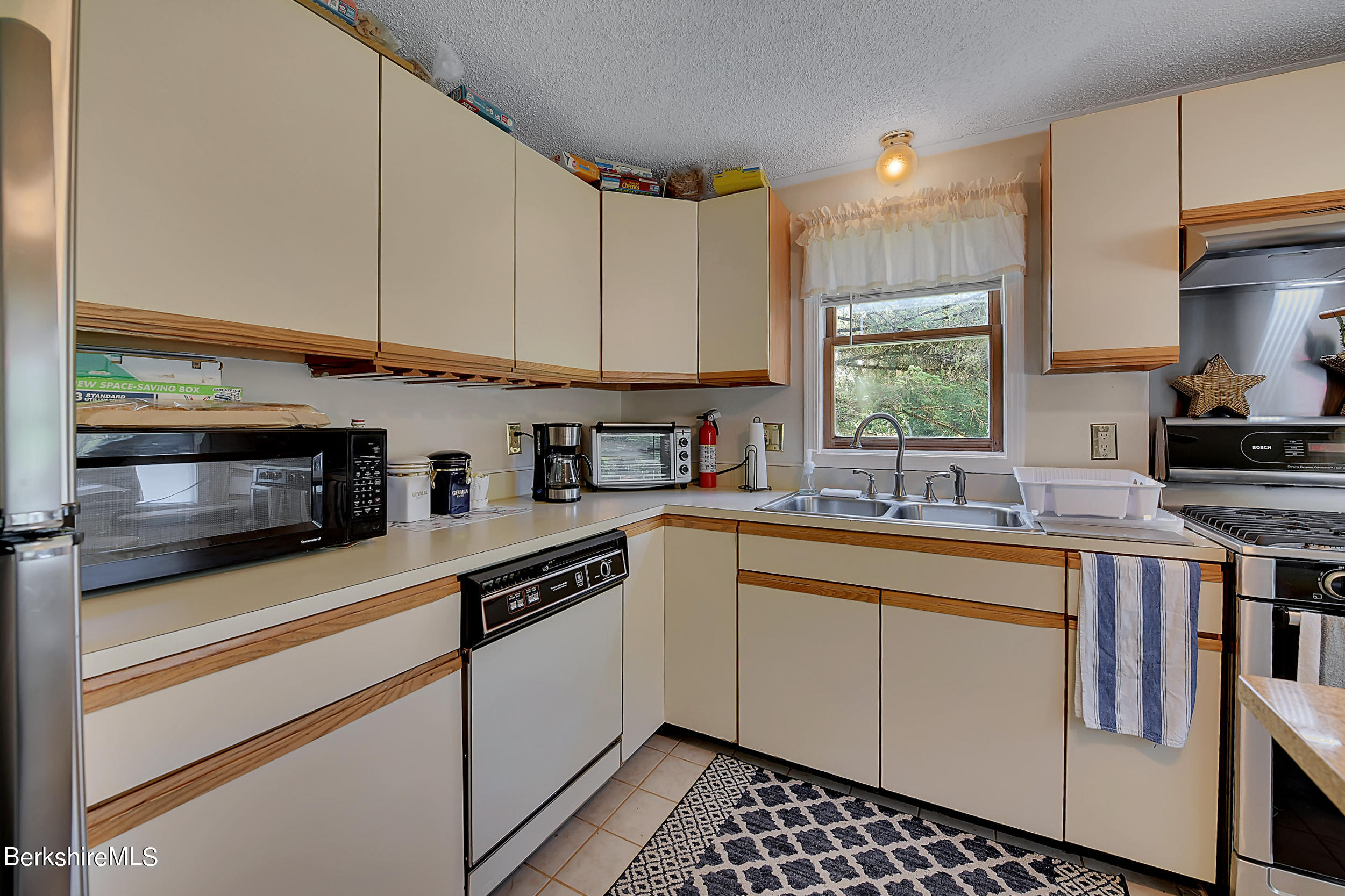 Property located at 150 Marble St Lee MA 01238 photo