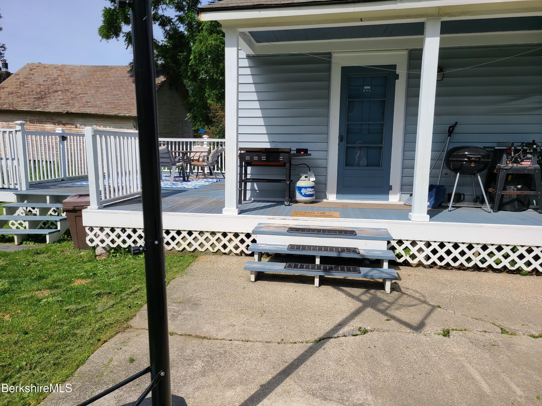 Property located at 450 Main St North Adams MA 01247 photo