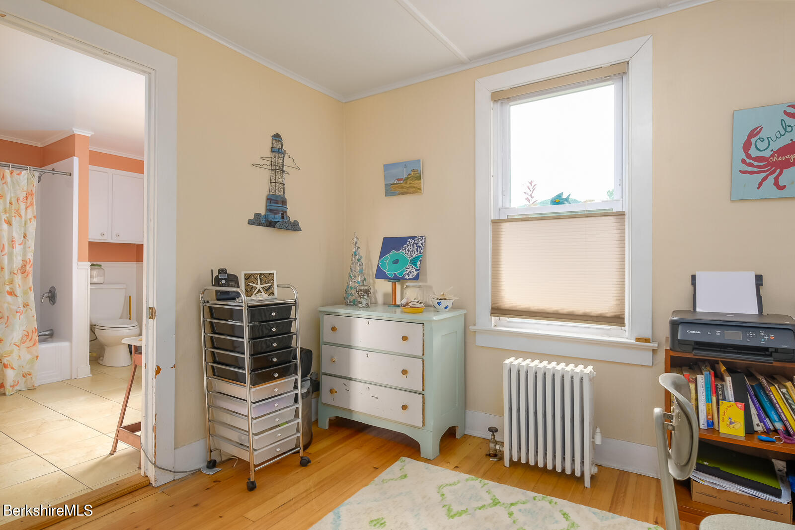Property located at 929 Simonds Rd Williamstown MA 01267 photo