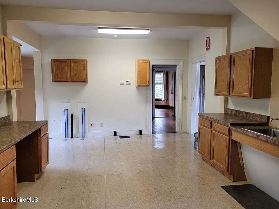 Property located at 247 South St Pittsfield MA 01201 photo