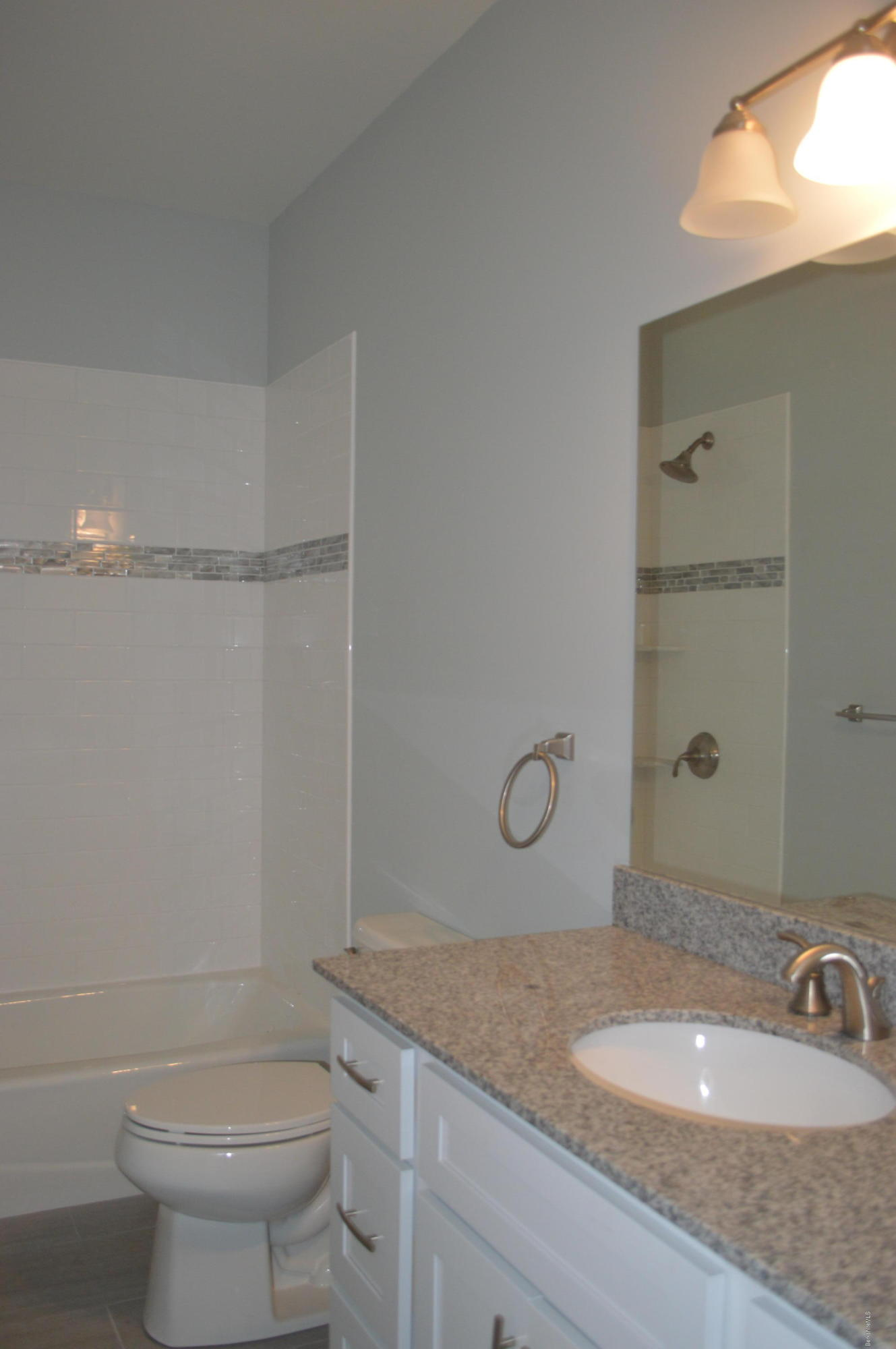 Property located at 15 Cherry Hill Dr Lot 12 Pittsfield MA 01201 photo