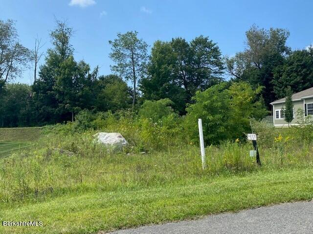 15 Cherry Hill Dr Lot 12 Pittsfield MA 01201