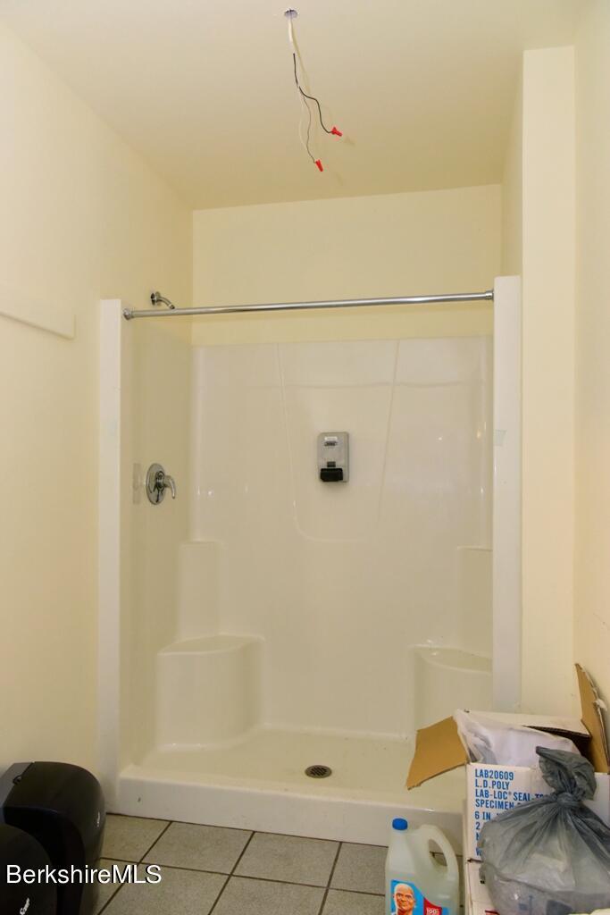 Property located at 965 Main St Great Barrington MA 01230 photo