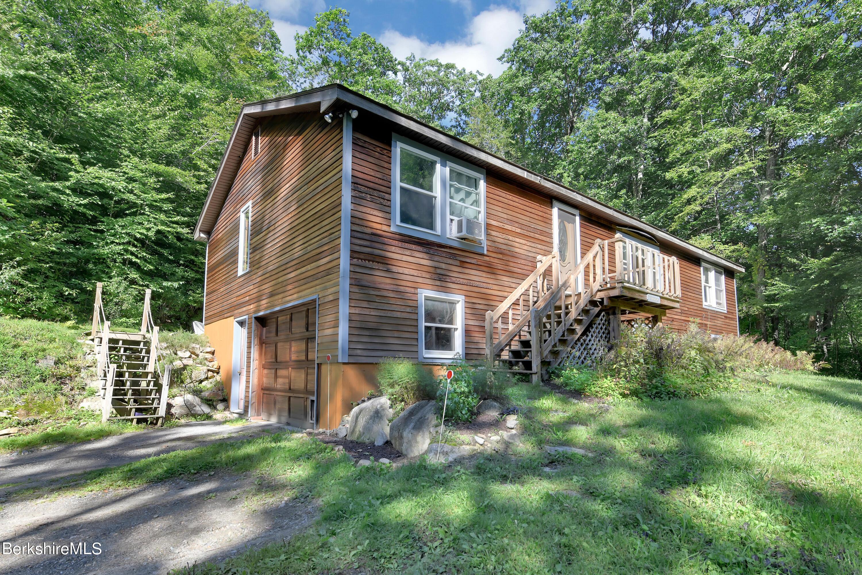 870 New Marlborough Monterey Rd New Marlborough MA 01230