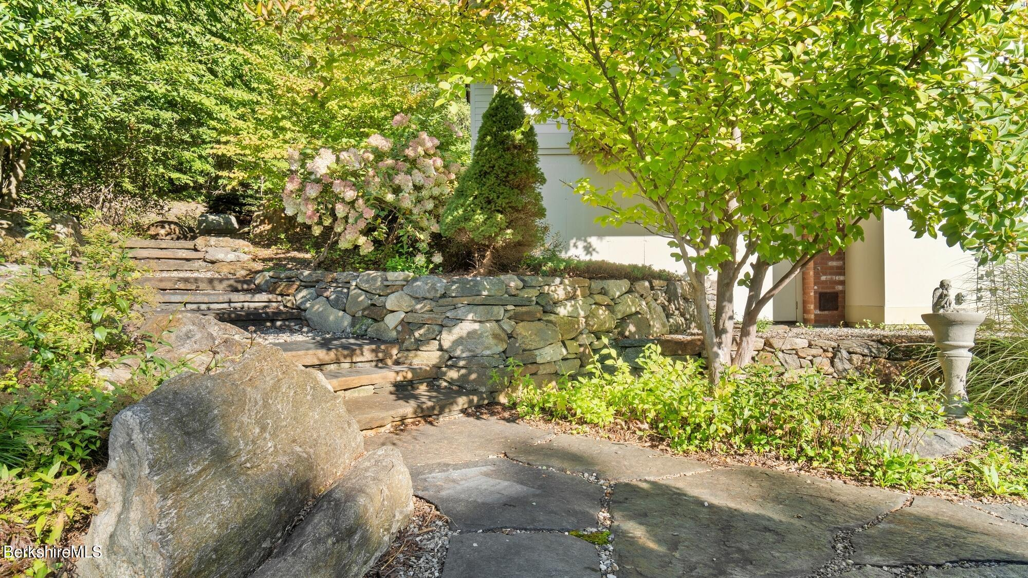 Property located at 1290 Main Rd Granville MA 01034 photo